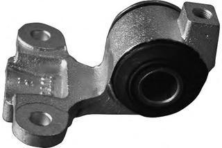 Сайлентблок рычага (переднего/сзади) Fiat Scudo 96- (R)
