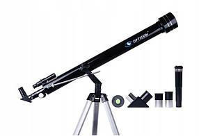 Телескоп Opticon Perceptor 900/60/675x аксессуары