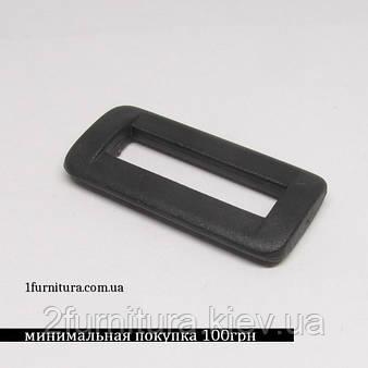 Рамки пластмассовые (24мм) 50шт 5524