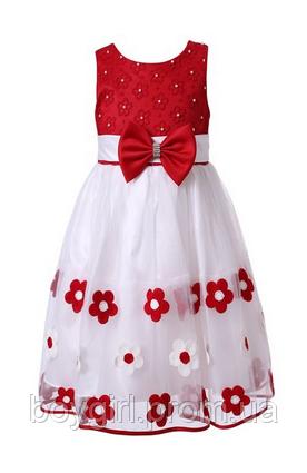 Выпускное Платье 7 Лет Купить