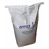 Протеин Protarmor WPC 80 1000 грамм Франция