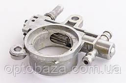 Масляный насос для бензопил серии 3800-4400, фото 2