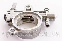 Масляный насос для бензопил серии 3800-4400, фото 3