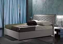 Кровать TuttoMobili Colonia