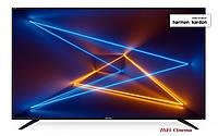 Телевизор Sharp LC-55UI7252E UHD Smart-TV 55 дюймов, фото 1