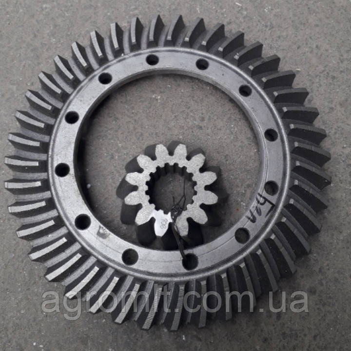 Главная пара МТЗ-80 50-2403014-А
