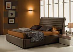 Кровать TuttoMobili Denver