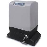 Полный комплект автоматики для откатных ворот Sliding-800KIT Doorhan