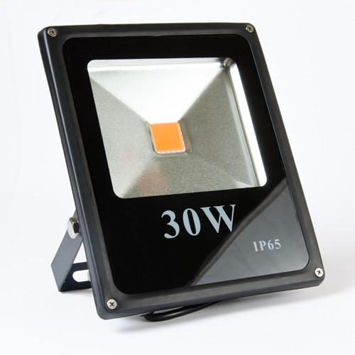 Фитопрожектор светодиодный Vela Fito 30 W ( full spectrum )