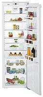 Встраиваемый холодильник Liebherr IKBP 3520-21 Comfort, фото 1