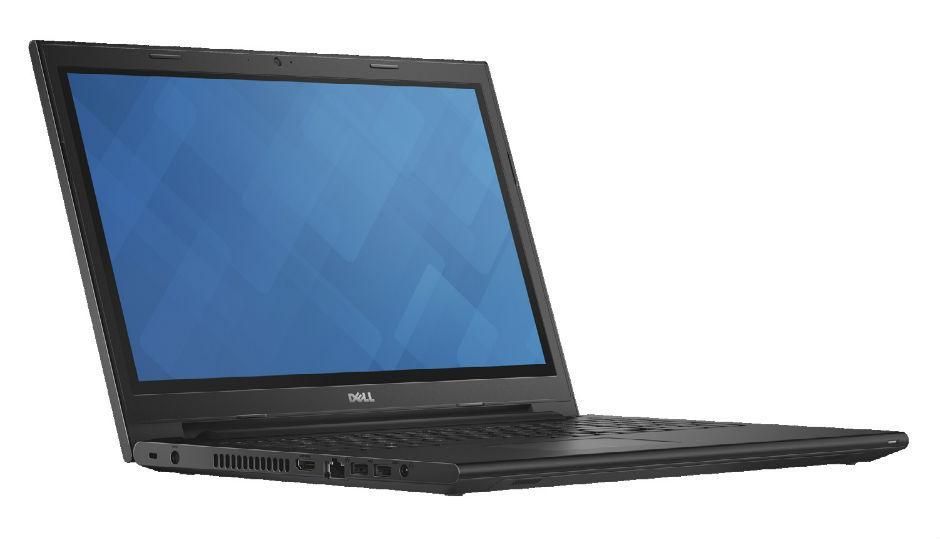 "Ноутбук бу 15,6"" Dell Latitude 3542 / Intel Core i7-4600U / Ram 8gb / HDD 500gb , фото 1"