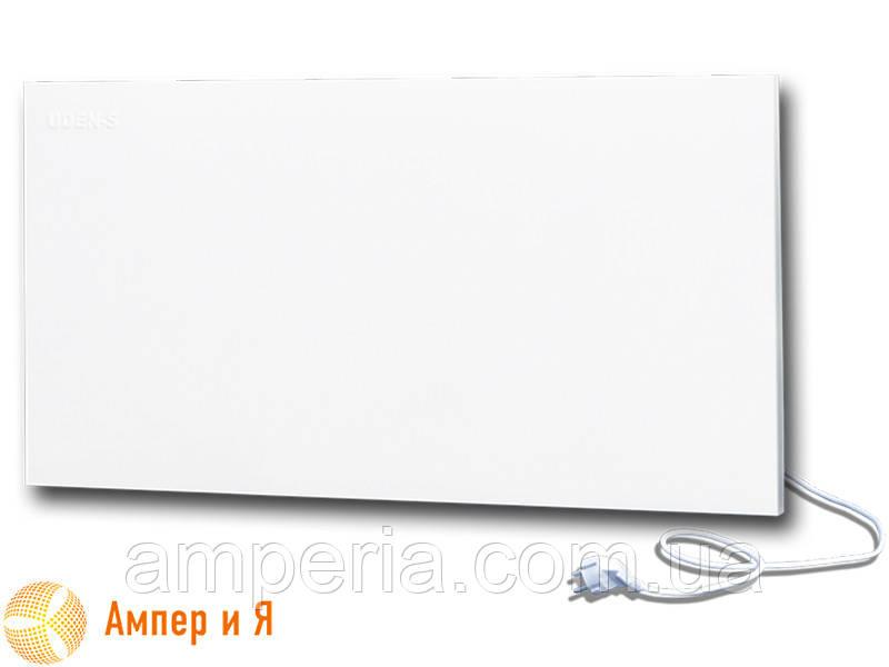 Керамическая электронагревательная панель UDEN-700 универсал UDEN-S