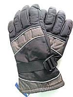 УЦЕНКА! Перчатки горнолыжные SHENPEAK В 021