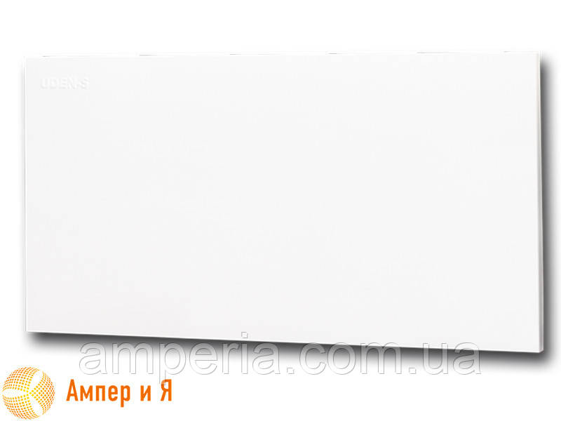 Керамическая электронагревательная панель UDEN-700 UDEN-S