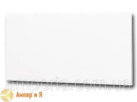 Керамическая электронагревательная панель UDEN-700 UDEN-S, фото 2
