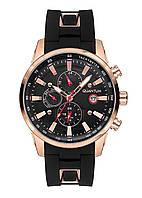Мужские наручные часы Quantum ADG 678.451