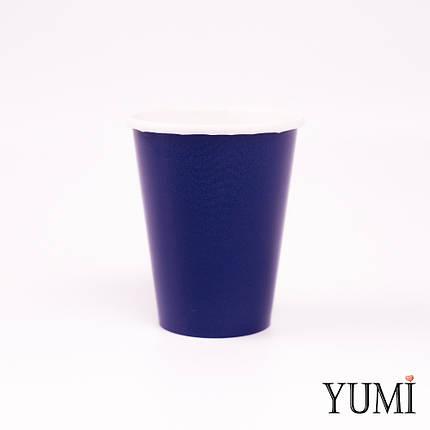 Стаканы Purple фиолетовые 266 мл / 8шт, фото 2