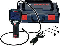 Инспекционная камера аккумуляторная 8,5mm GIC 120 C BOSCH L-BOXX