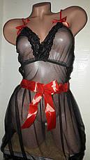 Сексуальный наряд, фото 3