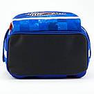 Рюкзак школьный каркасный Kite Education Motocross 34 х 26 х 13 см 11 л (K18-501S-4), фото 10