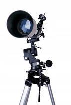 ТелескопSky Navigator 70F700EQ  аксессуары, фото 2