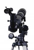 ТелескопSky Navigator 70F700EQ  аксессуары, фото 3
