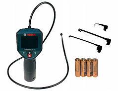 Инспекционная камера GIC 120 C BOSCH