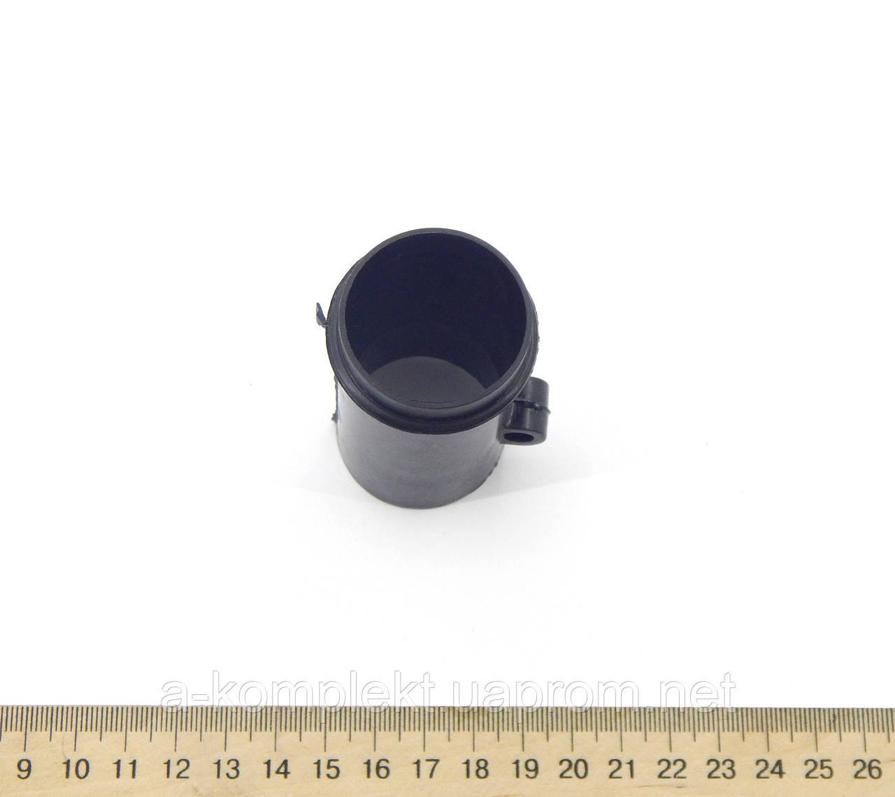 Наконечник семяпровода Н.127.14.001(СЗ-3,6А)