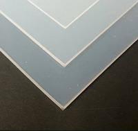 Силиконовый лист kSil™ 300x300x1мм