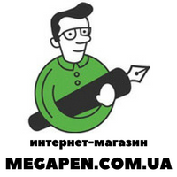 Новости Megapena