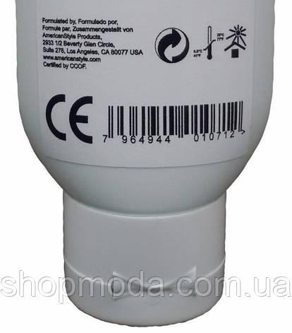 Интимная смазка универсальная AS LUBRICANT (USA) 115 mg Лубрикант, фото 2