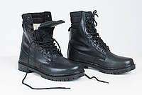 2bd96c3c Тактические Ботинки Magnum — Купить Недорого у Проверенных Продавцов ...