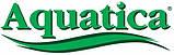 Погружной скважинный насос Aquatica 4SDm4/7 (777131), фото 4