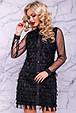 Платье 3039, фото 5