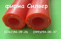 rukav_silikonovyj_armirovannyj.jpg