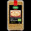 "Крупа пшенична ""Артек"" з пшениці твердих сортів, 400г, ORGANIC COUNTRY"
