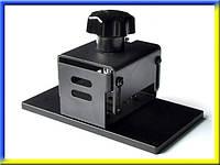 Платформа для 3D принтера