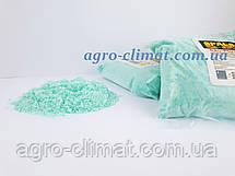 Очиститель дымохода от сажи Spalsadz 1 кг Польша, фото 3