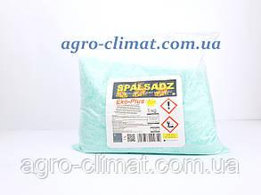 Очиститель дымохода от сажи Spalsadz 1 кг Польша