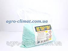Очиститель дымохода от сажи Spalsadz 1 кг Польша, фото 2