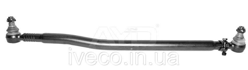 Тяга IVECO EuroTech  98446354 10085CNT