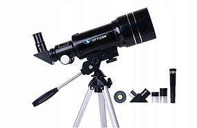 Телескоп Opticon Apollo 70/300/150x аксессуары