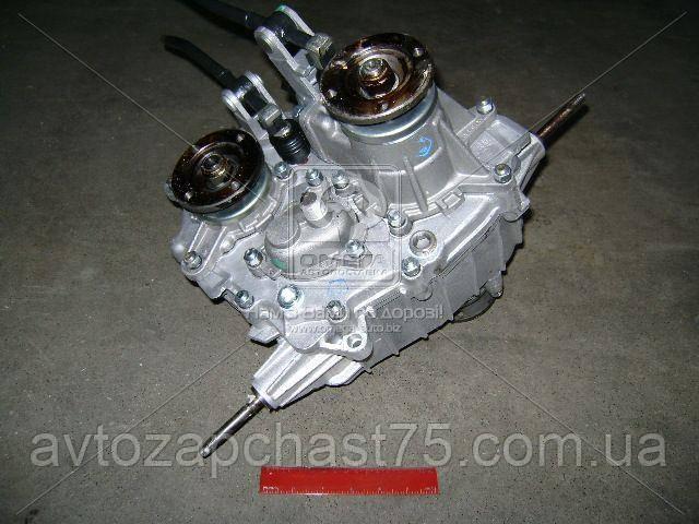 Коробка раздаточная ВАЗ 21213 Нива Тайга производство Автоваз