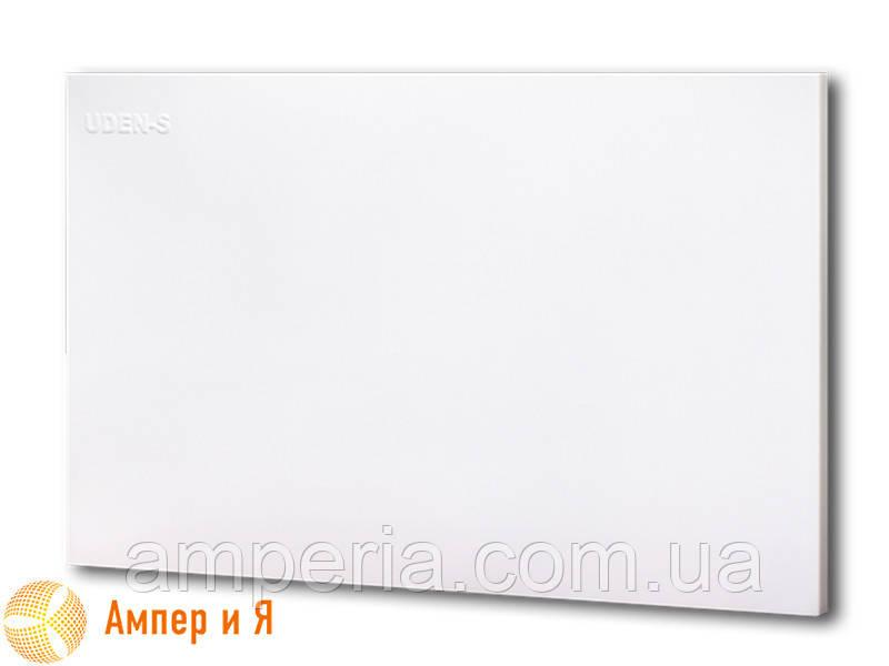 Керамическая электронагревательная панель UDEN-500 UDEN-S