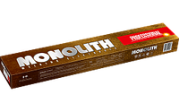 Электроды МОНОЛИТ Professional 3,0 мм (2,5 кг), фото 1