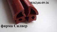 uplotnitelnaya_rezina_dly___unox_rational_garbin.jpg