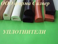 rezinovyj_profil_uplotnitelnyj_v_assortimente.jpg