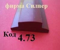 termostojkaya_podlozhka.jpg