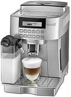 Профессиональная кофеварка Delonghi Magnifica S ECAM 22.360 S, фото 1