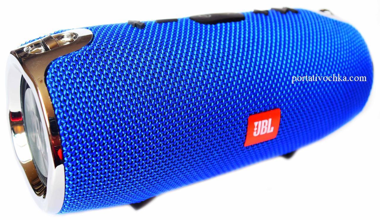 Bluetooth колонка JBL Xtreme MINI SPECIAL Limited Edition c USB
